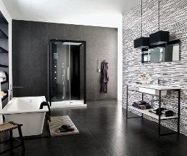 P-Treviso_Black316x90cm_H-320x266