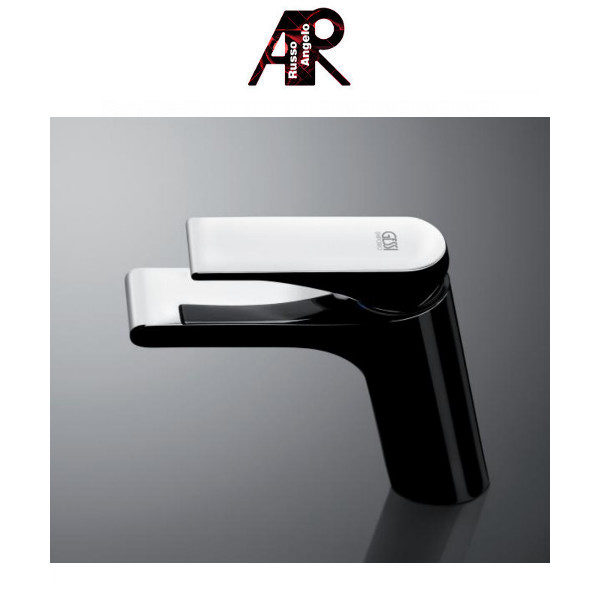 49001 solferino lavabo