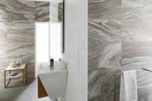 Quarziti - Grey Aged Home Bioprot e Annapurna Home Bioprot