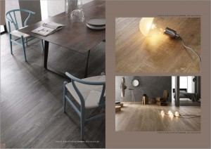 ker 4 forest 5plus rovere 20x120 20x180