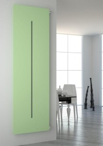 Studio Calusa Green