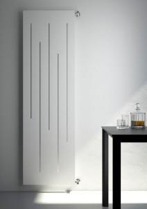 Studio Cocopa White