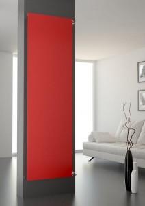 Studio Ute Red