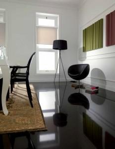 Cristal Floor Dark