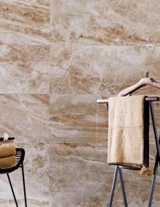 Wall Tiles Cappuccino