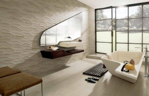 Wall Tiles Ona Beige